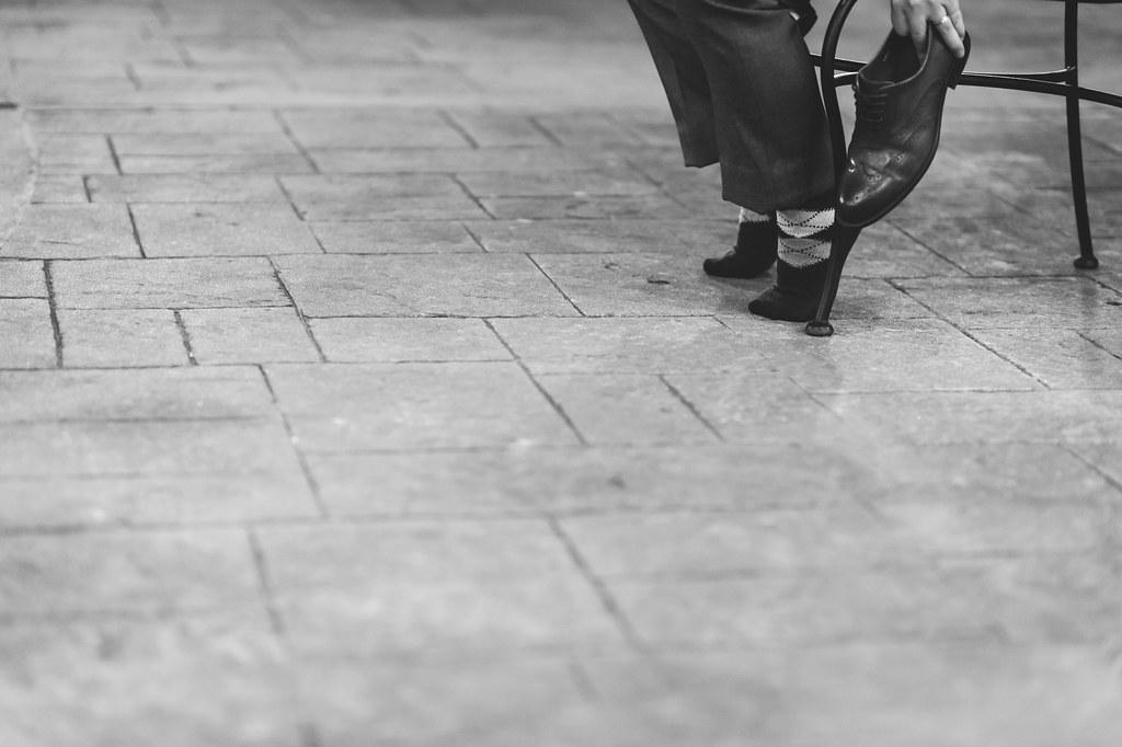 """""""台北推薦台中婚攝,JOE愛攝影,宴客紀錄,心之芳庭香檳玫瑰小廣場"""