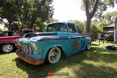 C10s in the Park-132