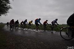 2011.06.13.fiets.elfstedentocht.159