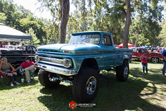 C10s in the Park-30