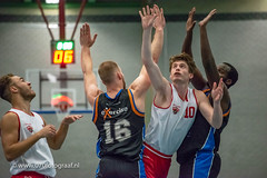 070fotograaf_20181020_CobraNova - Lokomotief_FVDL_Basketball_576.jpg