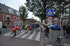 2011.06.13.fiets.elfstedentocht.017
