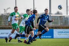 070fotograaf_20181103_BSC '68 1 - Blauw-Zwart 1_FVDL_voetbal_7477.jpg