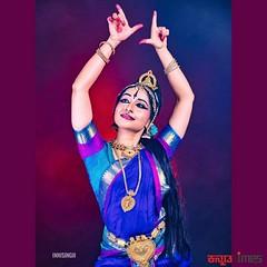 Kannada Times _ Prateeksha Kashi _Photos-Set-3 57