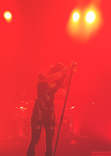 Nightwish-Sao-Paulo-2018-22