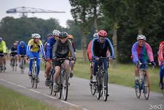 2011.06.13.fiets.elfstedentocht.078