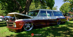 C10s in the Park-221