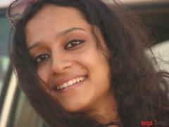 Kannada Times _ Prateeksha Kashi _Photos-Set-1 12