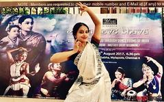 Kannada Times _ Prateeksha Kashi _Photos-Set-3 25