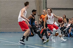 070fotograaf_20181020_CobraNova - Lokomotief_FVDL_Basketball_6354.jpg