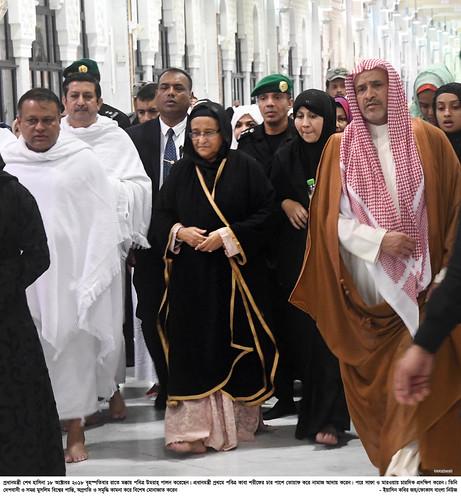 19-10-18-PM_Omrah Hajj-27