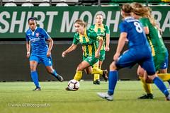 070fotograaf_20180928_ADO Vrouwen - FC Twente_FVDL_Voetbal_1348.jpg