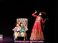 """LOS CUENTOS DE LA CATRINA • <a style=""""font-size:0.8em;"""" href=""""http://www.flickr.com/photos/126301548@N02/44408519505/"""" target=""""_blank"""">View on Flickr</a>"""