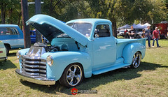 C10s in the Park-237