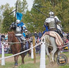 Michigan Renaissance Festival 2018 Revisited 106