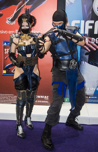 brasil-game-show-2018-especial-cosplay-5