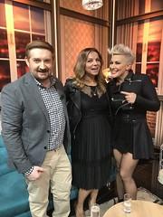 Dalibor Petko Show (2)