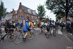 2011.06.13.fiets.elfstedentocht.013