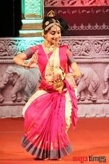 Kannada Times _ Prateeksha Kashi _Photos-Set-2 10