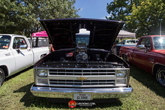 C10s in the Park-73