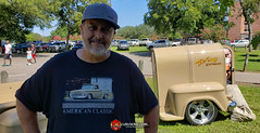 C10s in the Park-220
