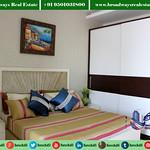 ambika-florence-park-mullanpur-bedroom-2