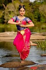 Kannada Times _ Prateeksha Kashi _Photos-Set-3 44