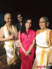 Kannada Times _ Prateeksha Kashi _Photos-Set-3 26