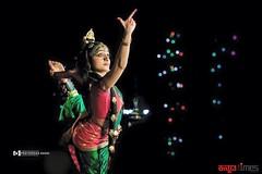 Kannada Times _ Prateeksha Kashi _Photos-Set-3 78