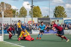 Hockeyshoot20180930_HGC H1 - KZ H1_FVDL_Hockey Heren_9899_20180930.jpg