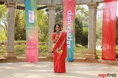 Kannada Times _ Prateeksha Kashi _Photos-Set-3 42
