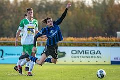 070fotograaf_20181103_BSC '68 1 - Blauw-Zwart 1_FVDL_voetbal_7490.jpg