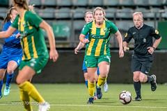 070fotograaf_20180928_ADO Vrouwen - FC Twente_FVDL_Voetbal_1257.jpg