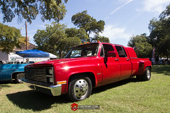 C10s in the Park-17