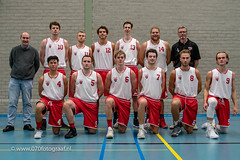 070fotograaf_20181020_CobraNova - Lokomotief_FVDL_Basketball_6609.jpg