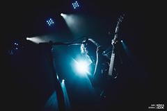 20181012 - Emma Ruth Rundle @ Musicbox Lisboa