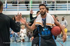 070fotograaf_20181020_CobraNova - Lokomotief_FVDL_Basketball_5830.jpg