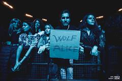20181101 - Wolf Alice @ Coliseu dos Recreios