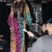 Showgirls with Morgan Lorayn Shugga Jessica 123