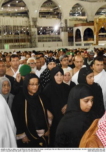 19-10-18-PM_Omrah Hajj-13
