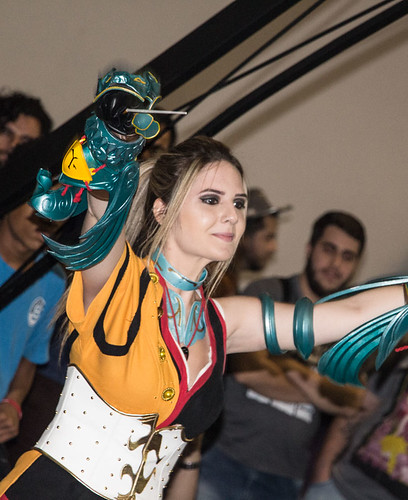 brasil-game-show-2018-especial-cosplay-31