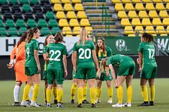 070fotograaf_20180928_ADO Vrouwen - FC Twente_FVDL_Voetbal_9875.jpg