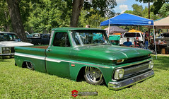 C10s in the Park-250