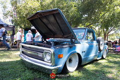 C10s in the Park-27