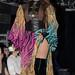 Showgirls with Morgan Lorayn Shugga Jessica 125