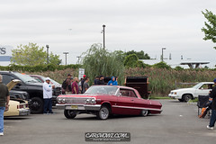 Lowrider Connection BBQ-74
