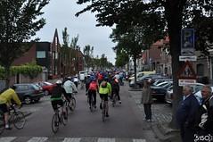 2011.06.13.fiets.elfstedentocht.009