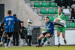 070fotograaf_20181103_BSC '68 1 - Blauw-Zwart 1_FVDL_voetbal_7863.jpg