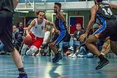 070fotograaf_20181020_CobraNova - Lokomotief_FVDL_Basketball_670.jpg