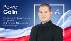 KV_18- Paweł Galin
